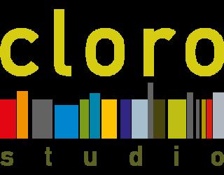 CloroStudio